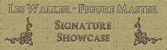 signature_showcase.jpg