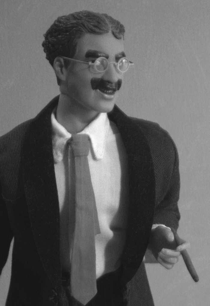 UN DÍA COMO HOY DE 1890, NACIÓ........................... Groucho003a
